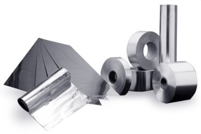 tin-based alloy laminates supplier